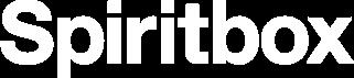 Spiritbox Official UK / EU Web Store